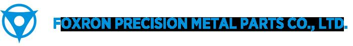 Logo | Foxron