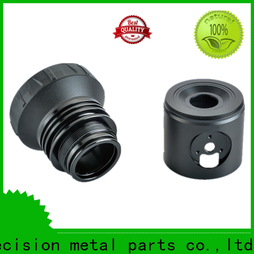 Foxron wholesale precision auto parts supplier for camera