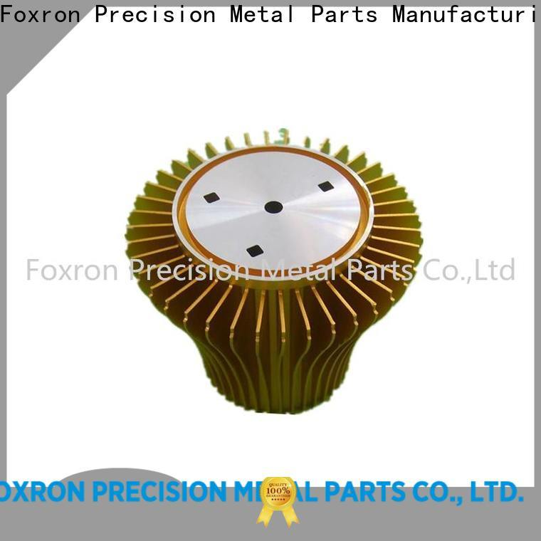 Foxron custom forged parts for busniess for sale