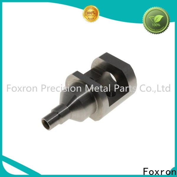best medical components with customized service wholesale