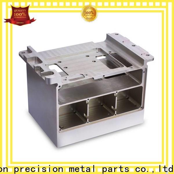 latest precision auto parts consumer electronic industries case wholesale