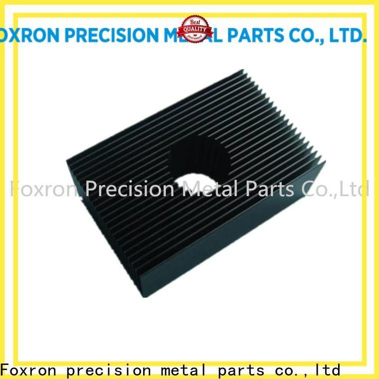 oem skived fin heat sinks company for sale