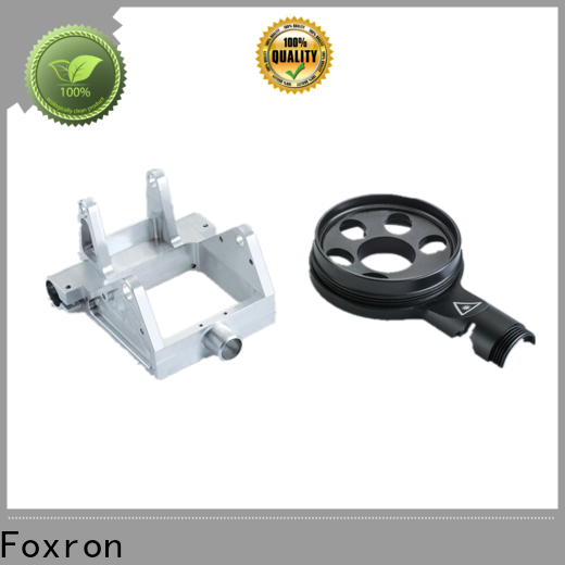Foxron medical components with oem service for sale
