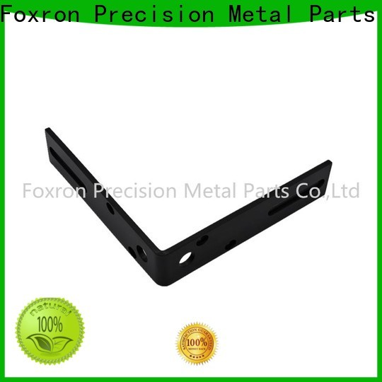 Foxron metal stamping parts supplier wholesale