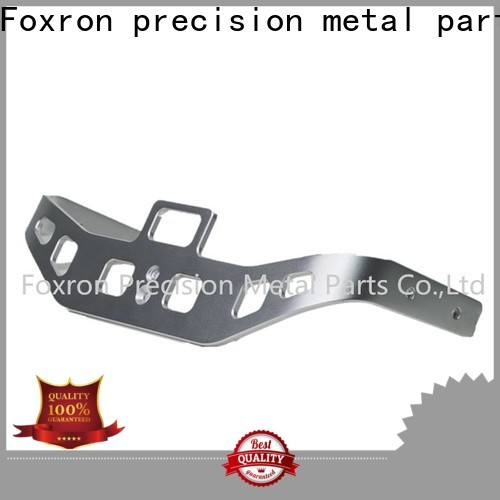 custom forging parts supplier for sale