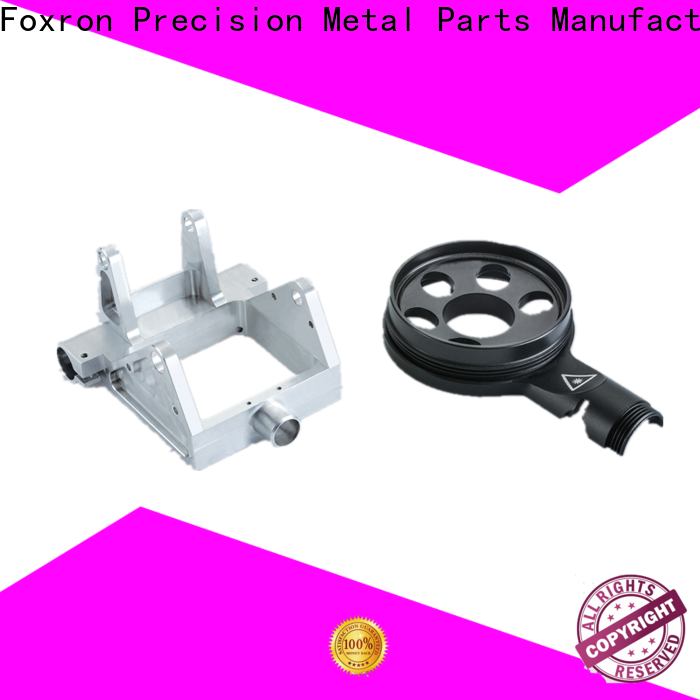 best medical equipment parts with customized service for sale