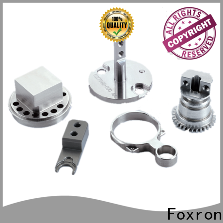 cnc turned medical precision parts with oem service wholesale