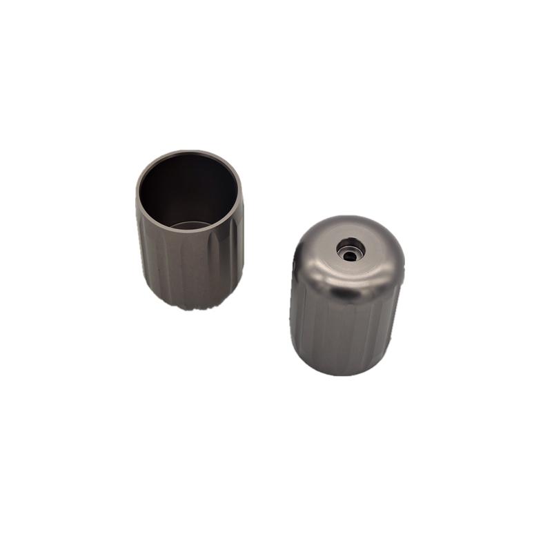 Precision cnc turned components supplier cnc lathe parts automotive turned parts