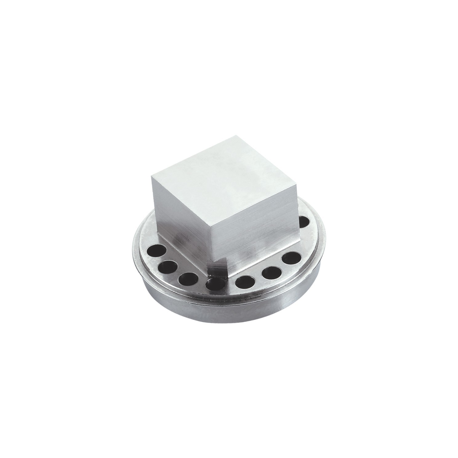 High Quality Custom Precision cnc machinery spares parts aluminium cnc machining