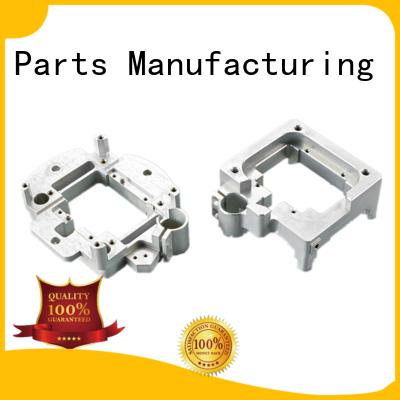 Foxron cnc lathe machine parts shield for sale