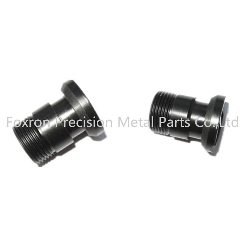 Stainless steel  CNC lathe parts precision parts for automobile parts