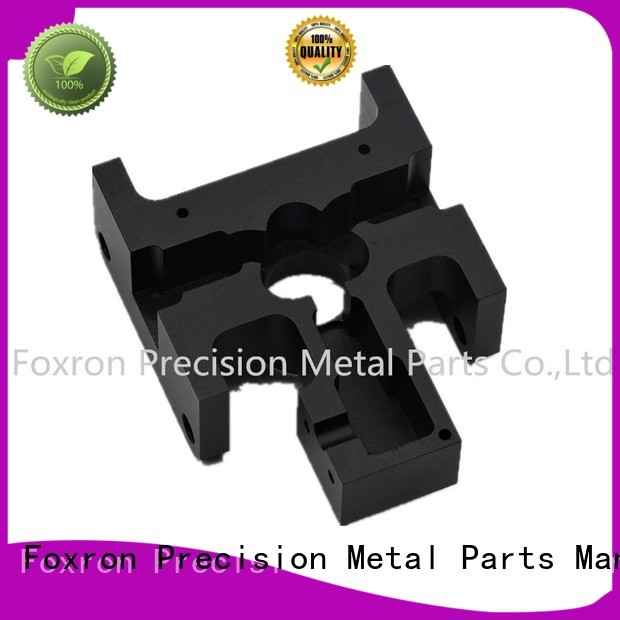 high quality precision metal parts supplier wholesale