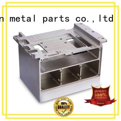 wholesale precision components supplier wholesale